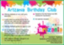 Website---A5-Birthday-Club-Leaflet.jpg
