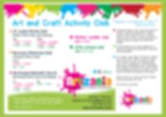 NEW-A5-Leaflet.jpg