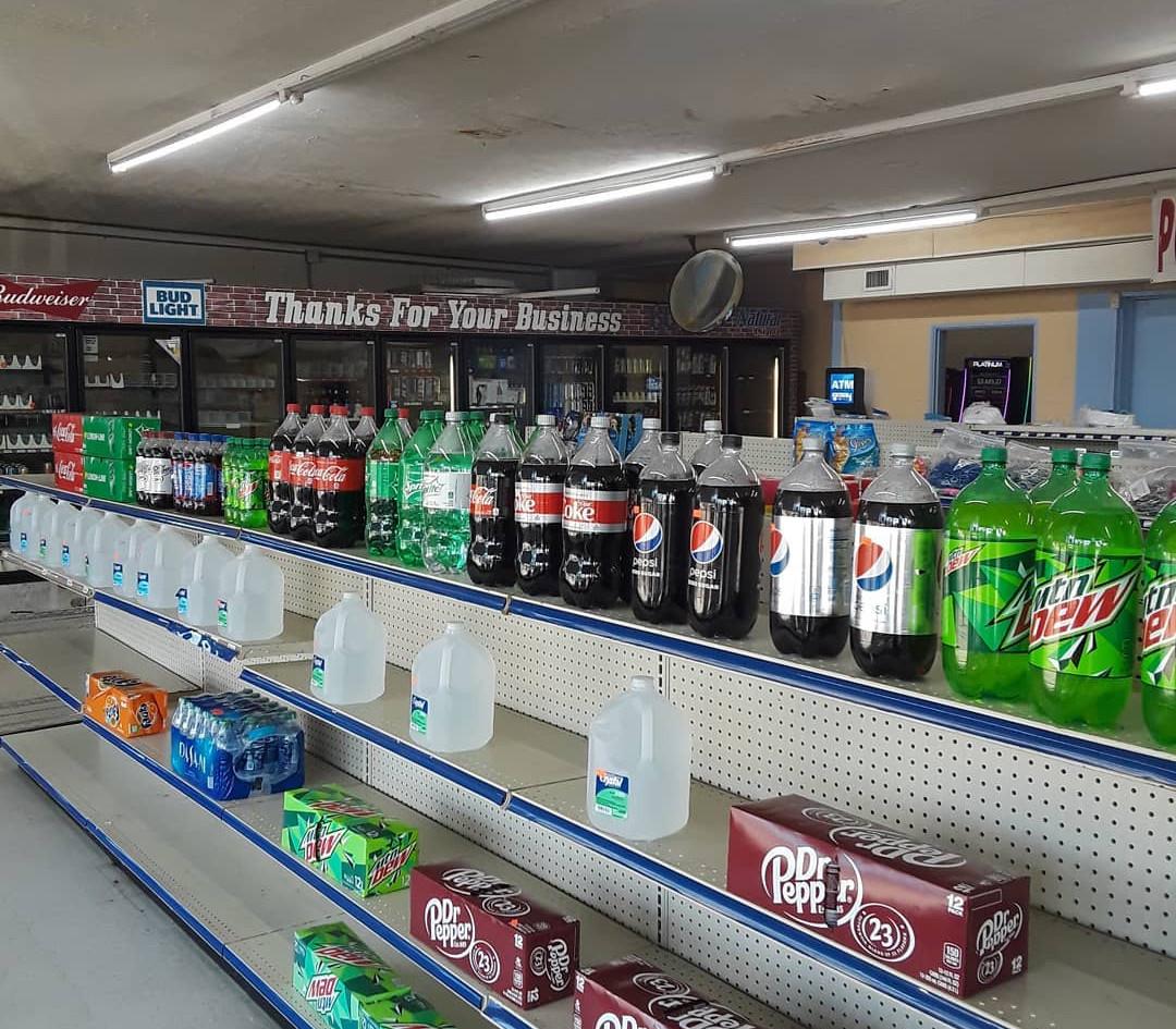 Shop_5.jpg