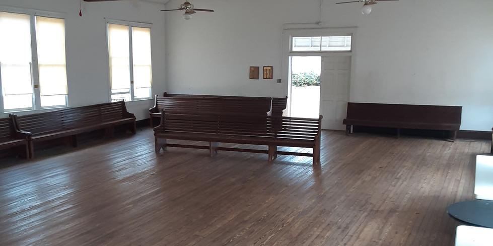 Small Church_3
