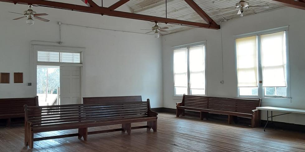Small Church_4