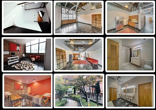 Studio-Room-Examples.png