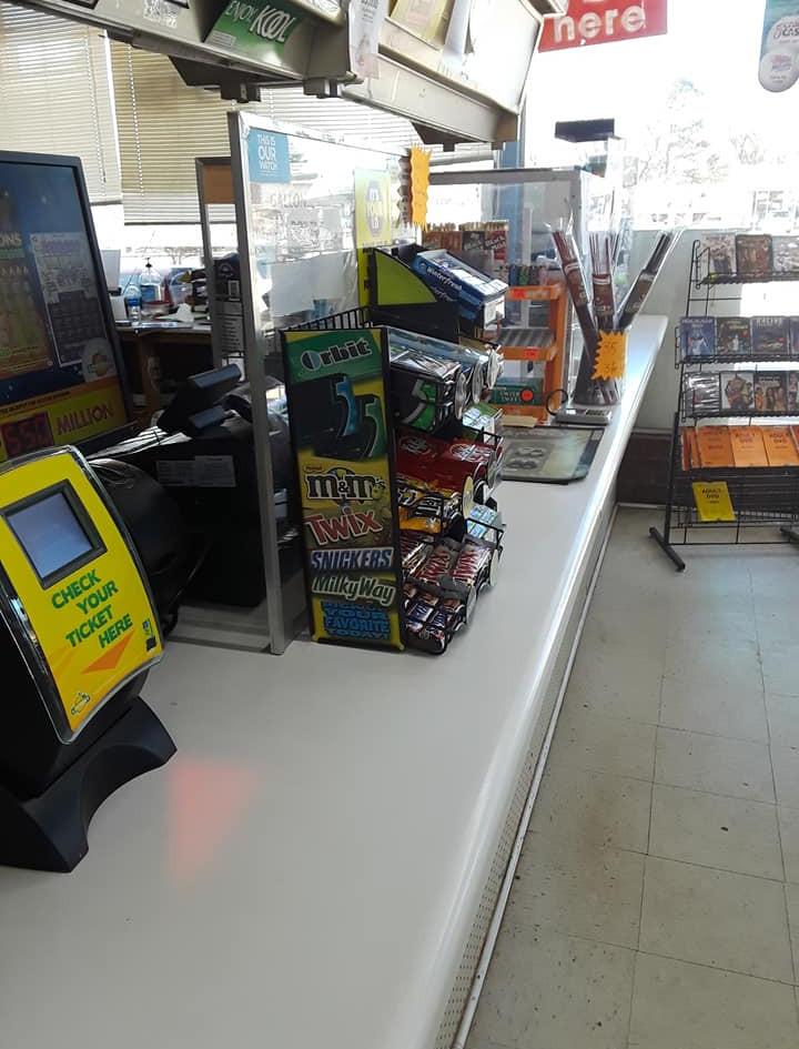 Shop_10.jpg