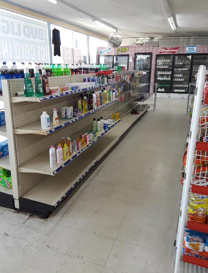 Shop_13.jpg