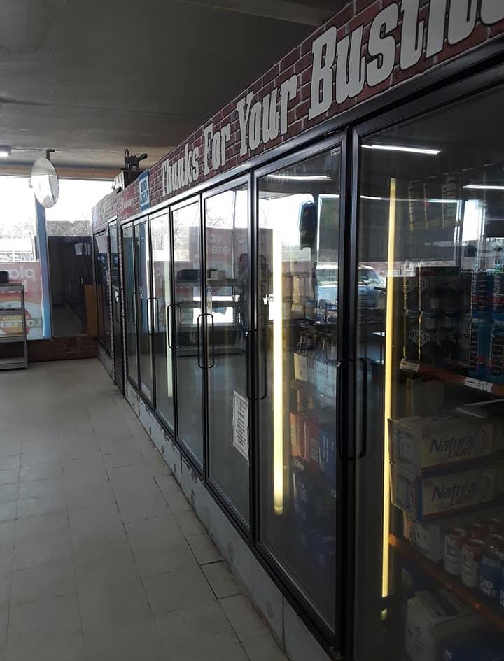 Shop_14.jpg