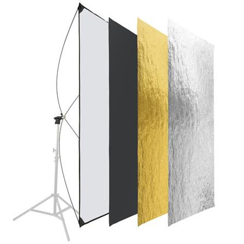 Reflector Panels 68 x 34
