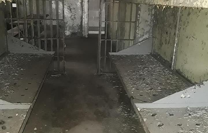 Prison_21