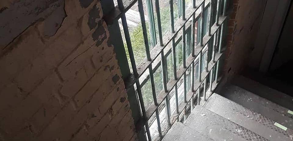 Prison_24