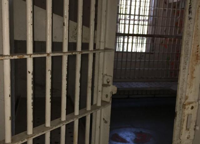 Prison_7
