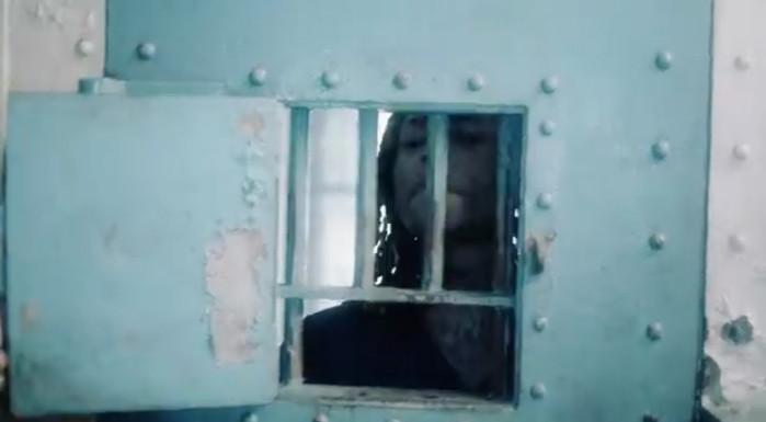 Prison_8