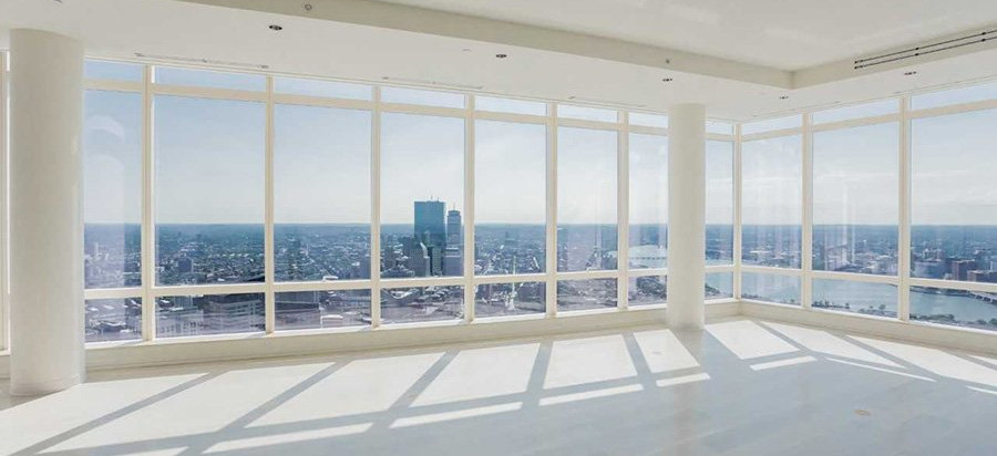 Penthouse7.jpeg