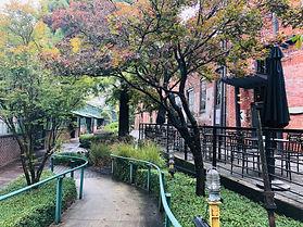 Courtyard_3.jpeg