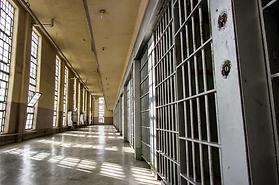 prison.webp