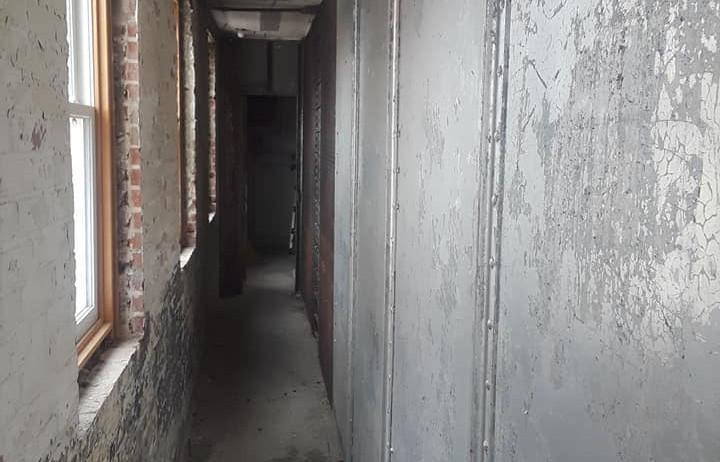 Prison_17