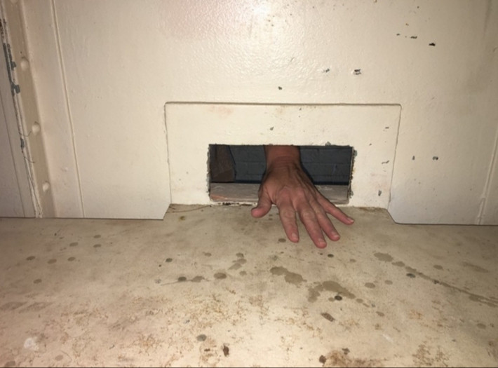 Prison_9