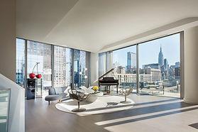 penthouse8.jpg