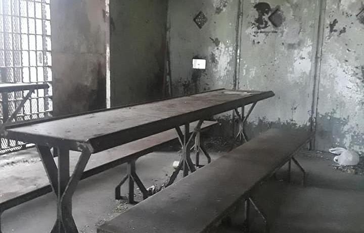 Prison_19
