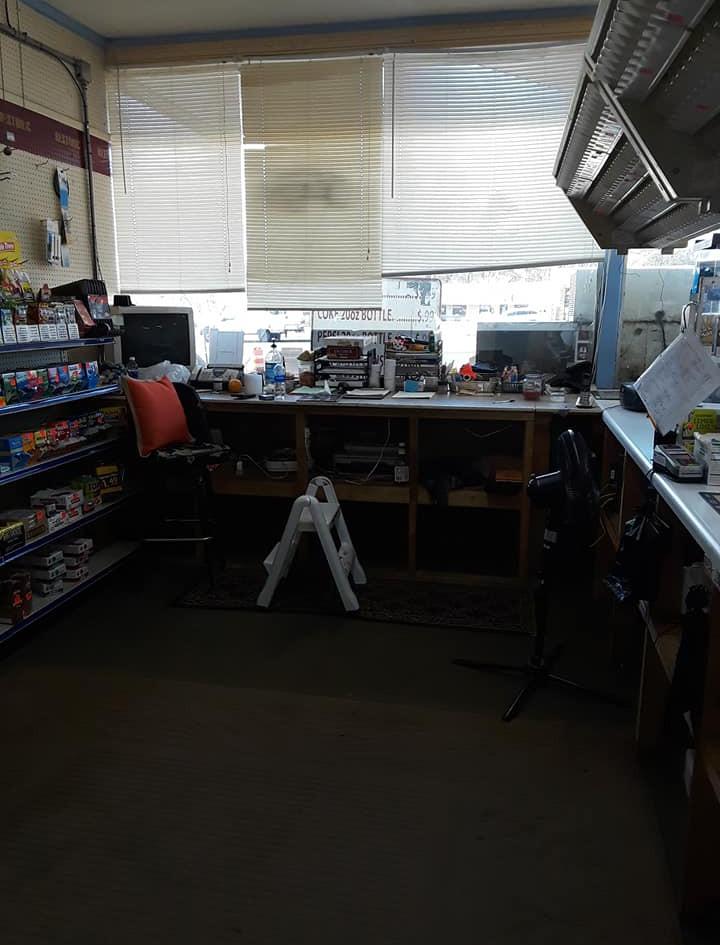 Shop_9.jpg