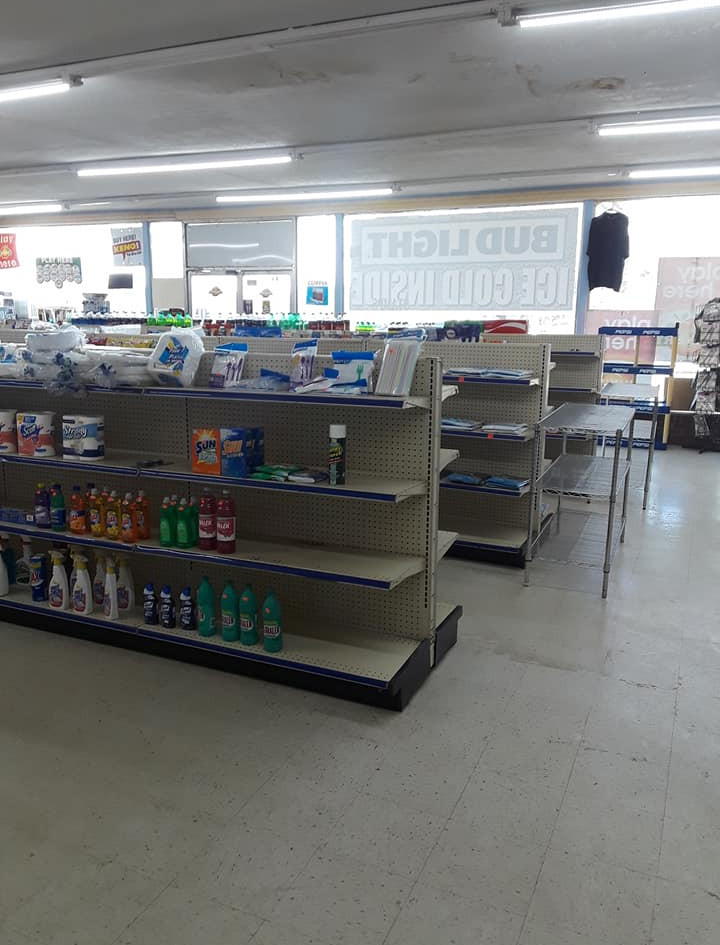 Shop_17.jpg