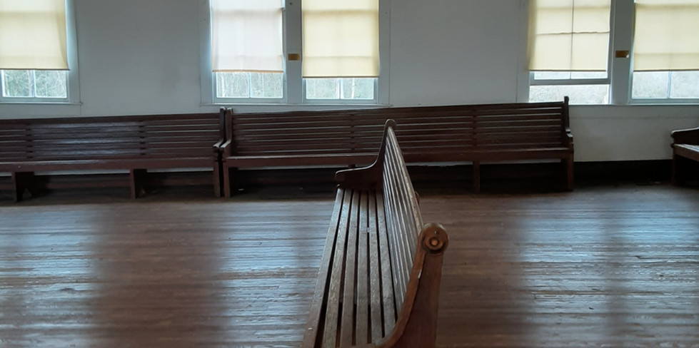 Small Church_6