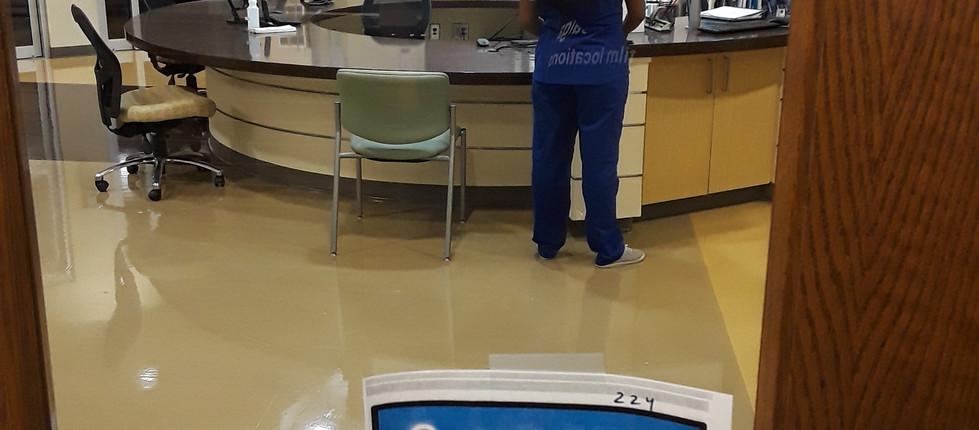Hospital_8