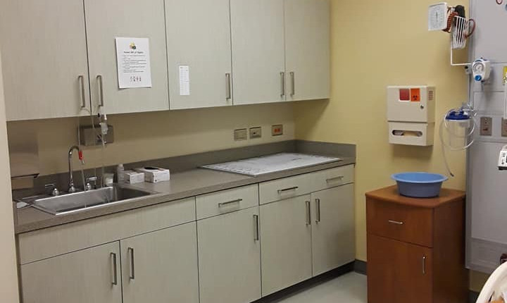 Hospital_11