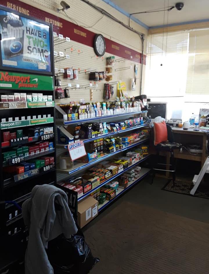 Shop_8.jpg
