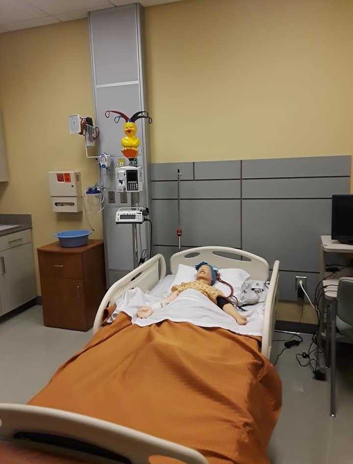 Hospital_3