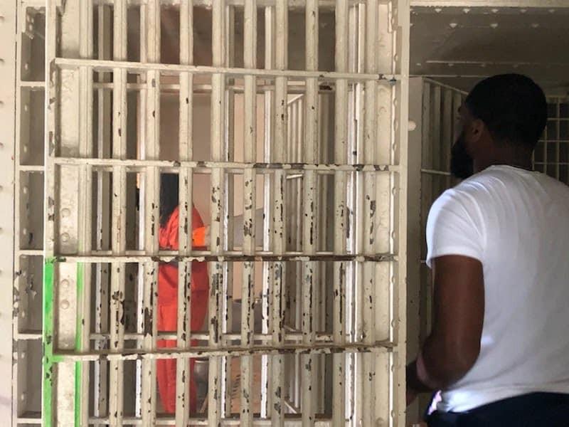 Prison_12