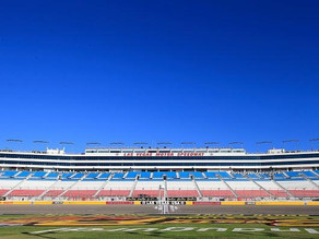 Las Vegas Preview: Gilliland Comes 'Home', New Speedy Cash Look & McDowell Joins Ford Teleconference