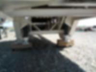 machinery supply belt feeder, belt feeder western canada
