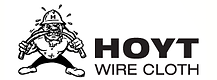Hoyt, Wire Cloth
