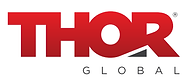 Thor Global