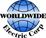 WWE, World Wide Electric Corporation