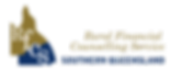 RFCS-Logo-Colour-1.png