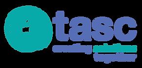 TASC.png