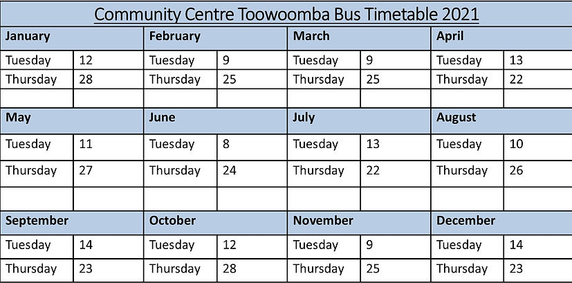 Bus 2021 timetable jpg.jpg