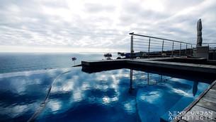 1481 Breakwater Bay