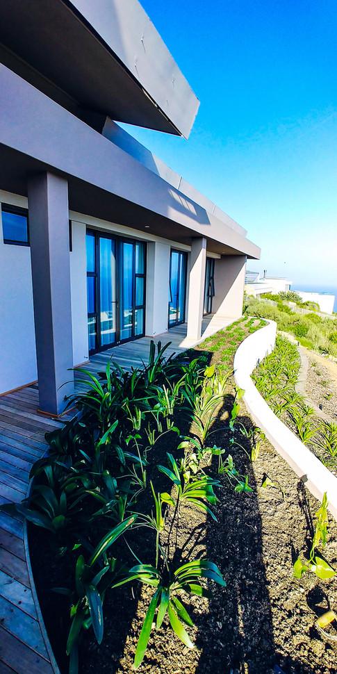 1481 Breakwater Bay Terraces