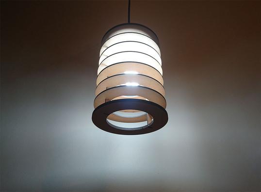 Light Pendants