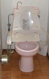 トイレ4.jpg