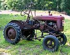 Old Farm Tractor.jpg
