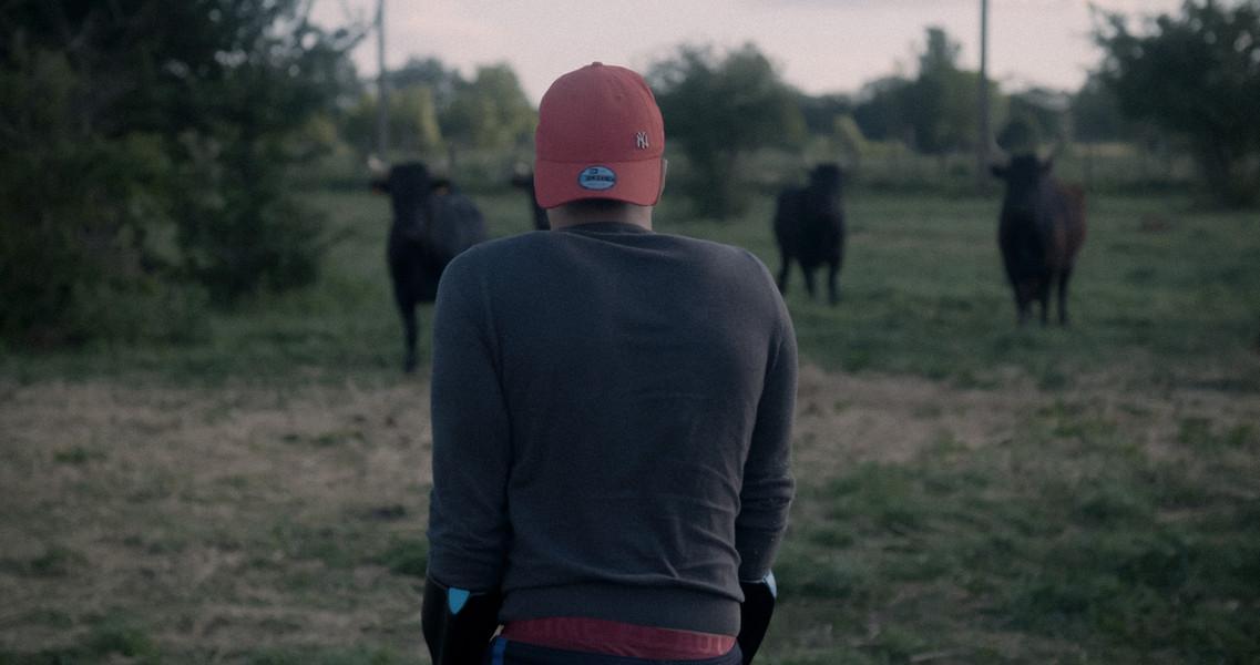Une jeunesse française, un film de Jérémie Battaglia
