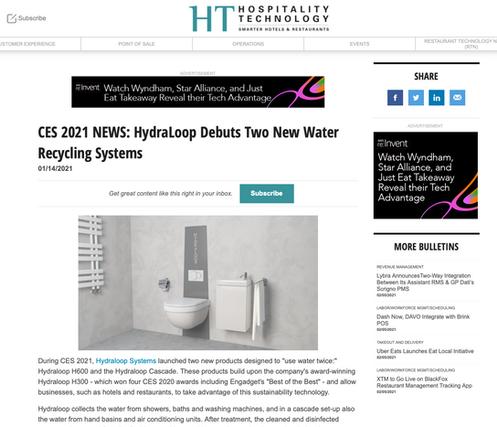 Article hospitalitytech.com