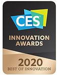 CES2020-Innovation-awards_Best-of-Innova