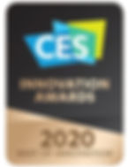 CES2020-Innovation-awards_Best-of-Innova