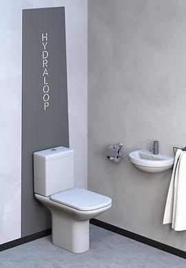 Hydraloop_Toilet_Norm_HR.jpeg