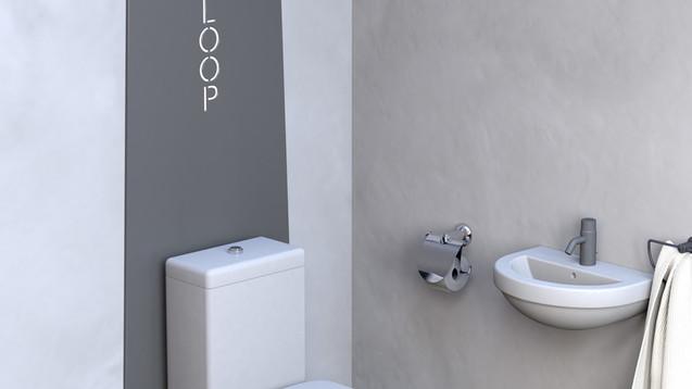 Hydraloop_Toilet.jpeg