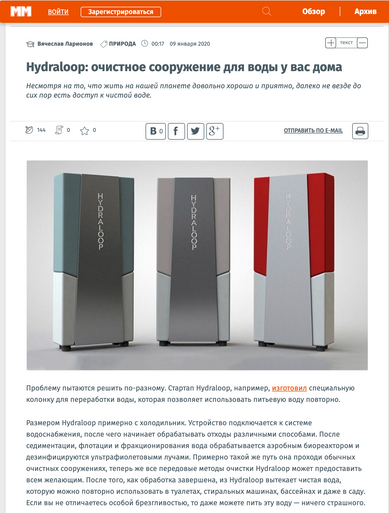 Article 21mm.ru