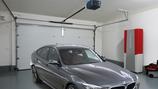 Garage_met_BMW.png